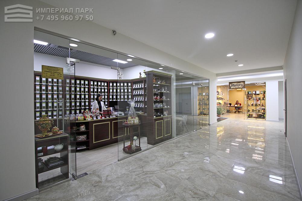Готовые офисные помещения Тушинская улица миргород коммерческая недвижимость
